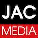 jac-media-social-media-icon