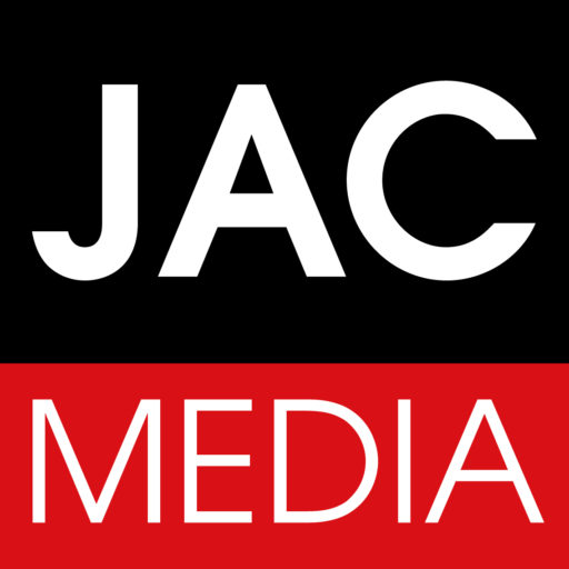 cropped-JAC-MEDIA-social-media-icon-2.jpg